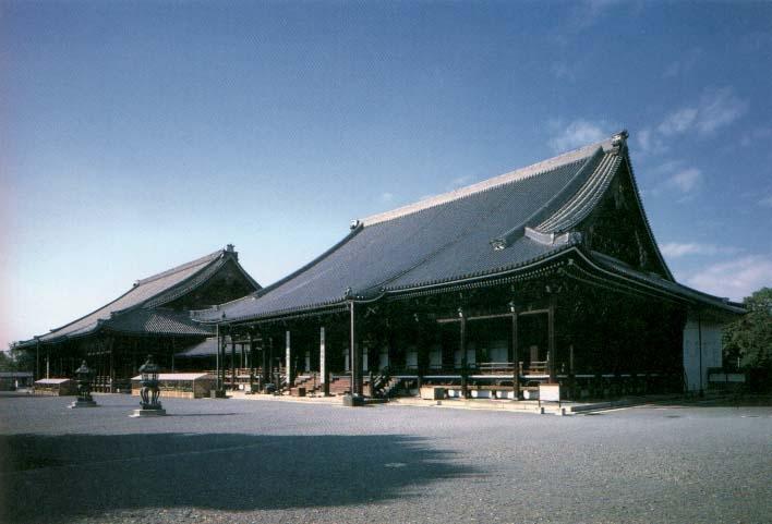 kyoto-nishihonganji01